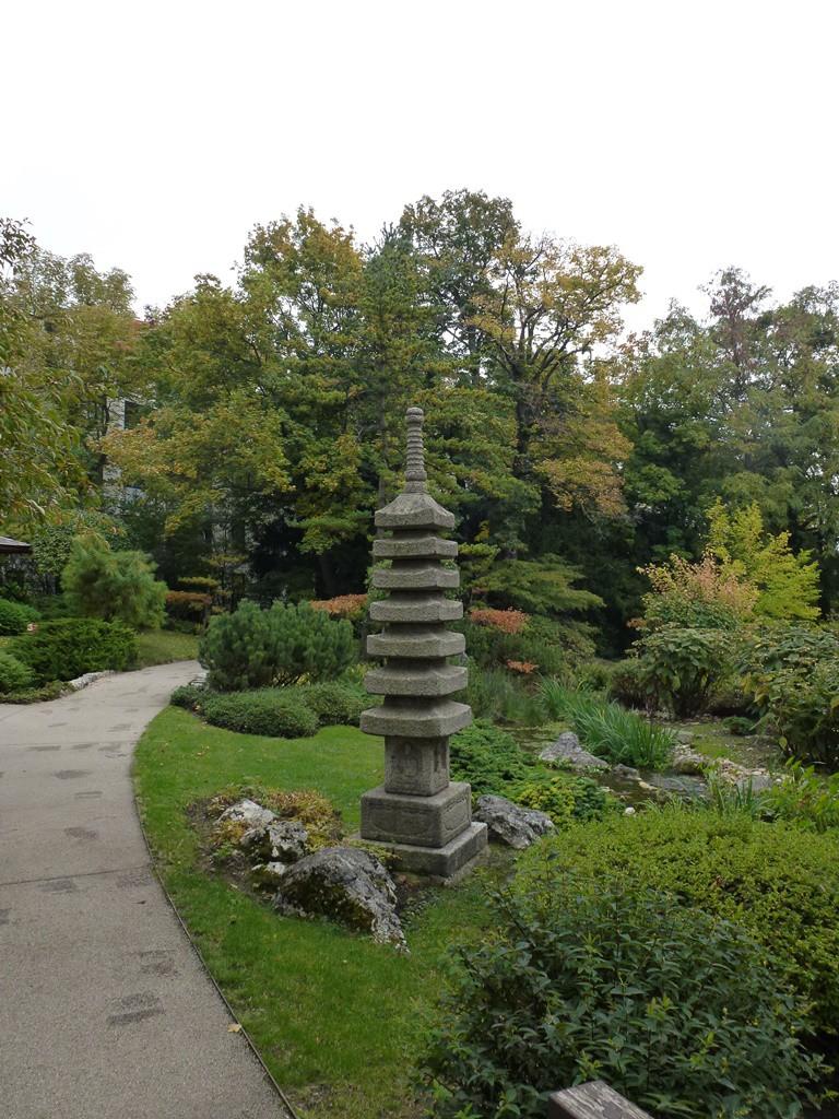 Setagayapark Wien (6)