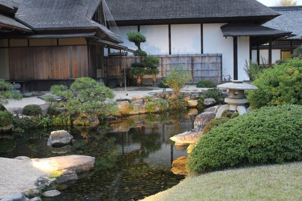 karakuen garden trädgårdsform (4)