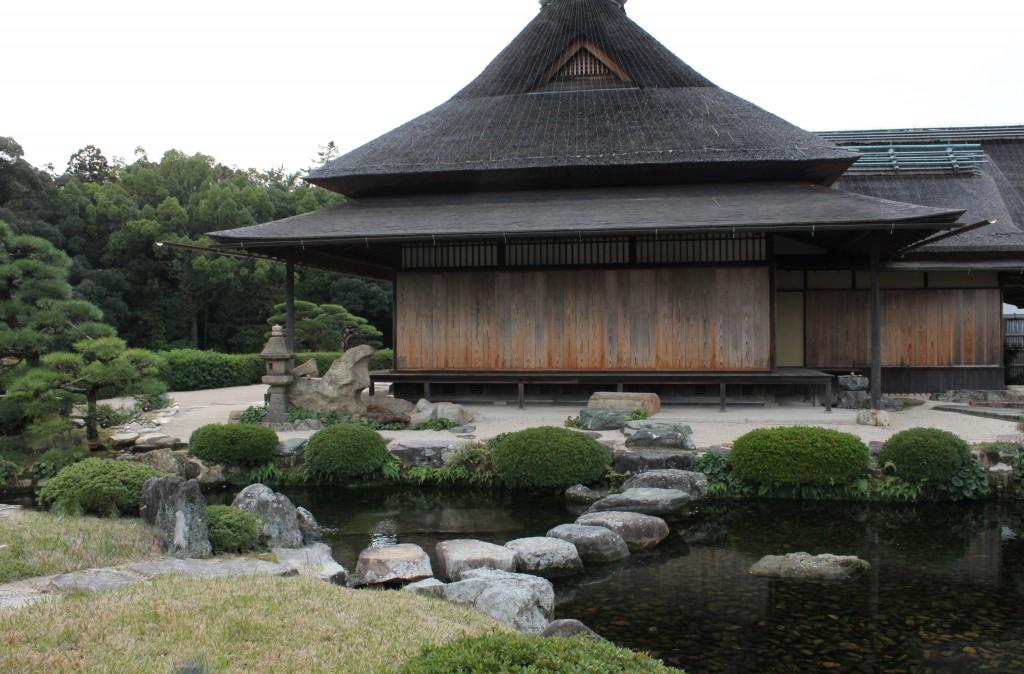 karakuen garden trädgårdsform (5)