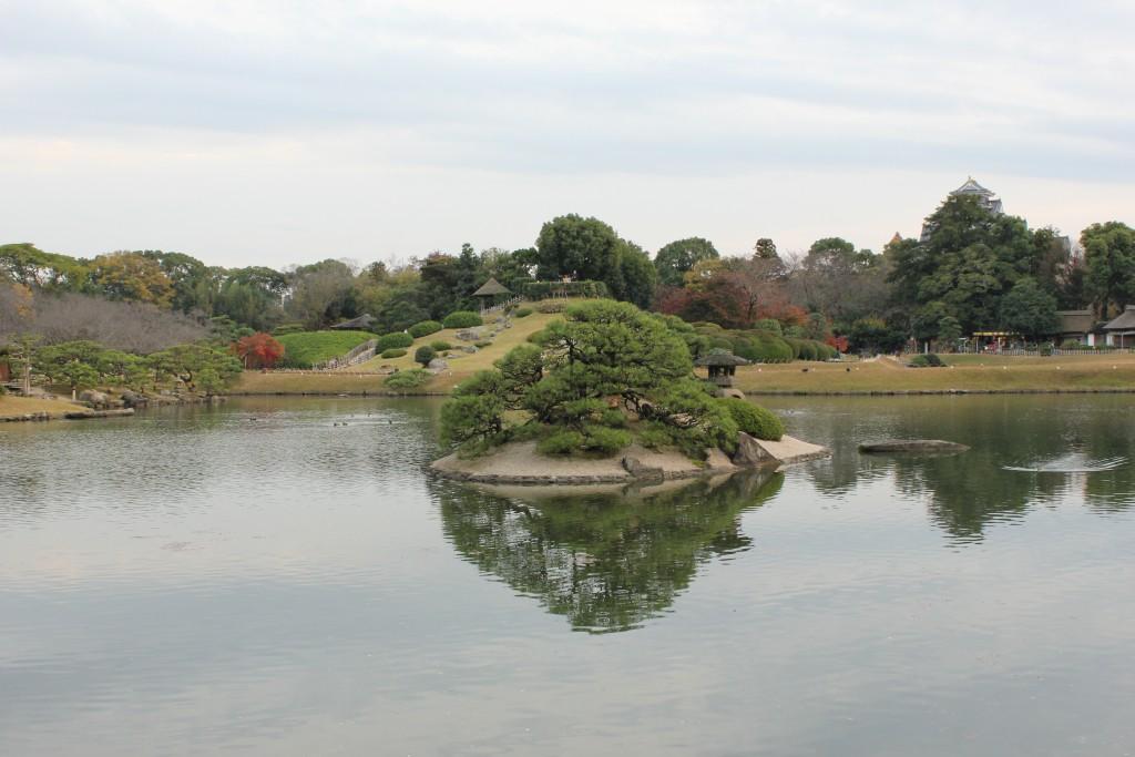 karakuen garden trädgårdsform (9)