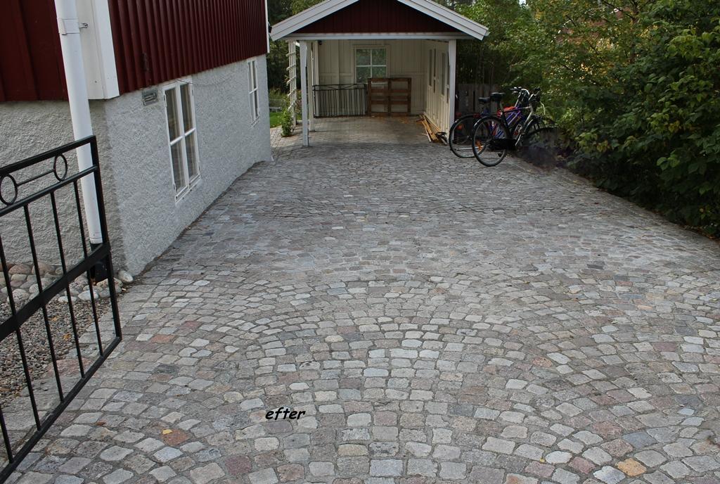 KARINMÅNSDOTTER 2
