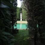 Giardini Segreti (3)