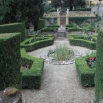 Villa Agape (2)