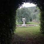 Villa Centinale (2)