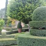 Villa Centinale (4)