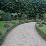 Villa Centinale (5)