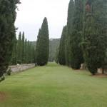 Villa Centinale (6)