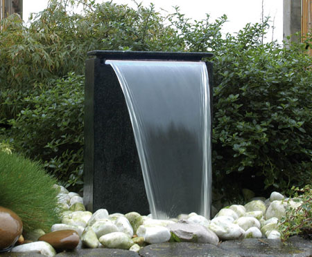 dekorset-vattenfall-vicenza1