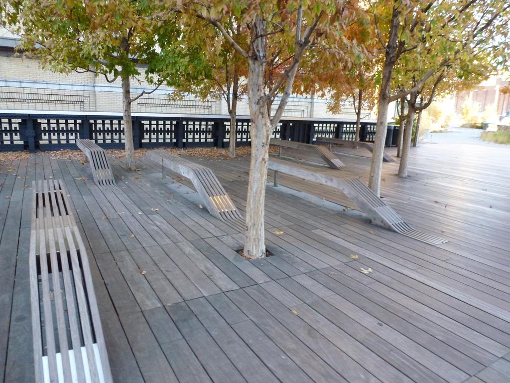 Highline New york (1)