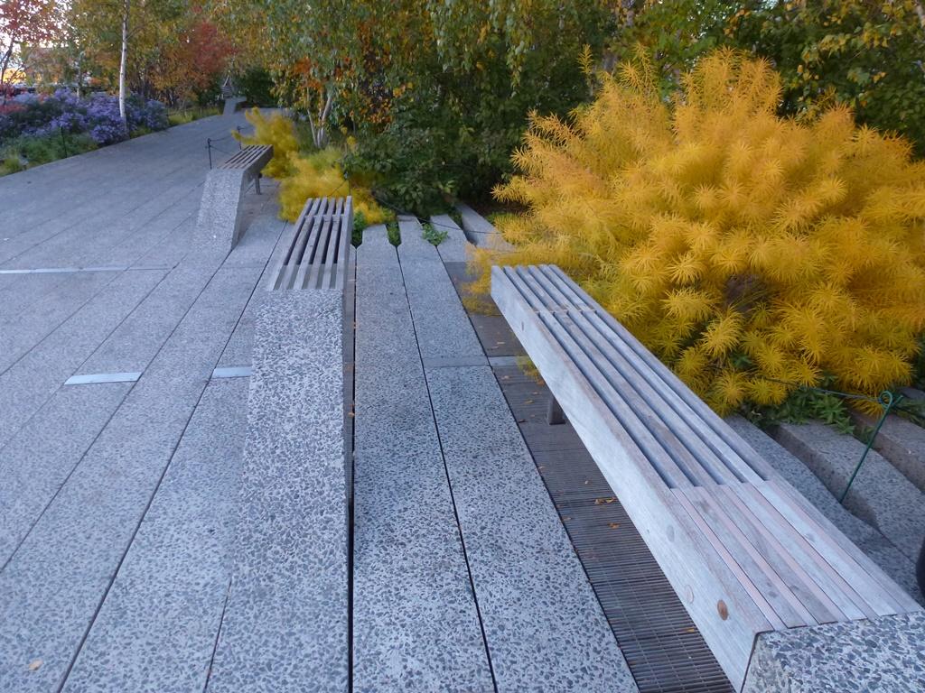 Highline New york (3)