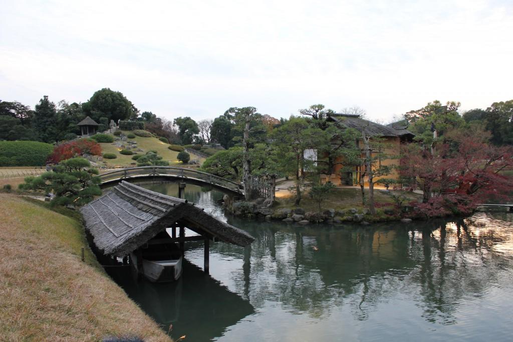 karakuen garden trädgårdsform (1)