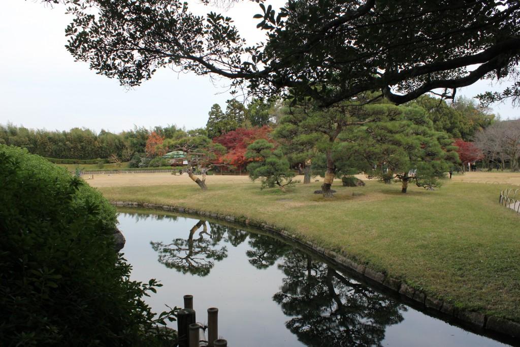 karakuen garden trädgårdsform (6)