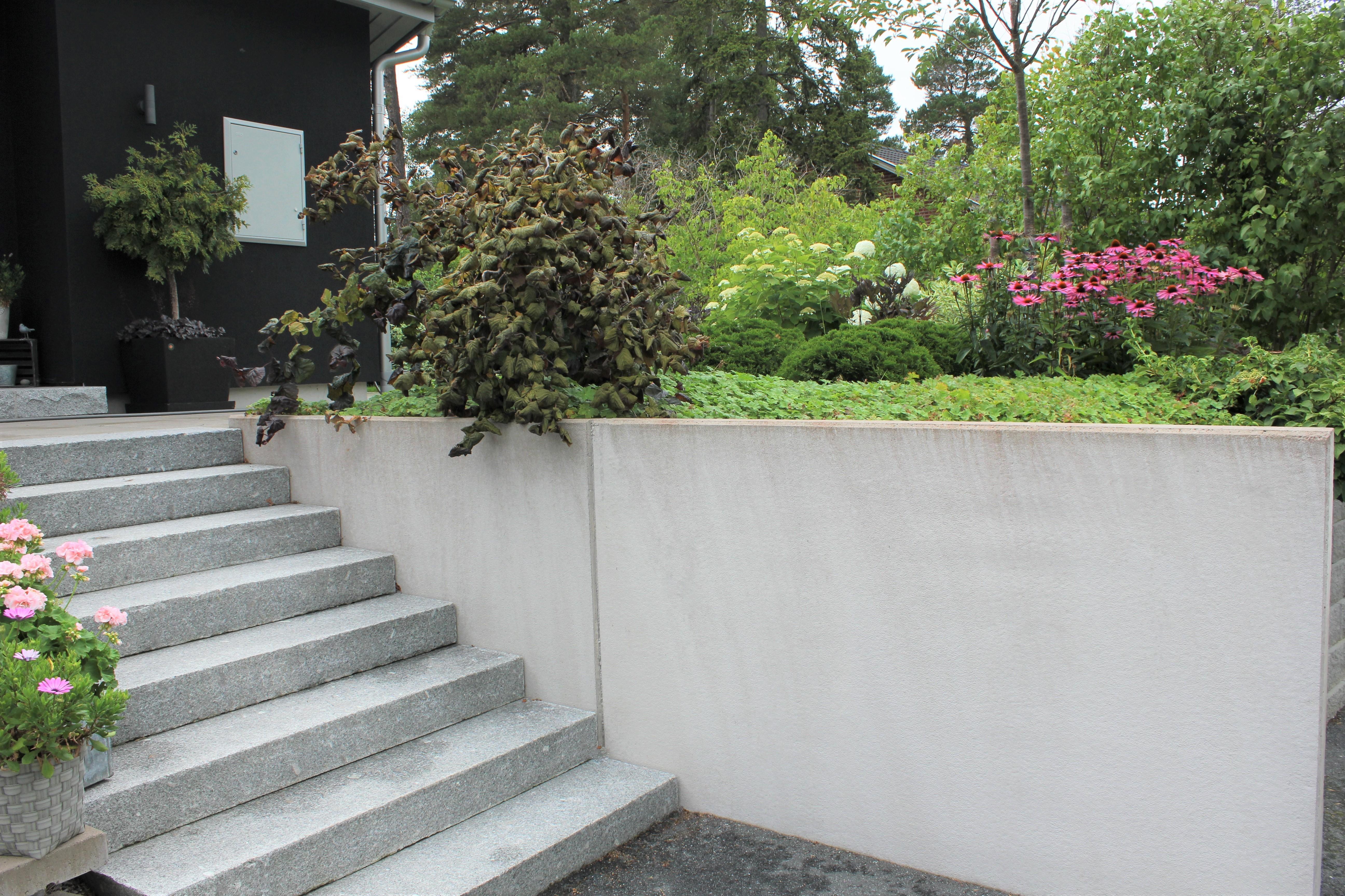 trädgårdsdesign av trädgårdsform (10)