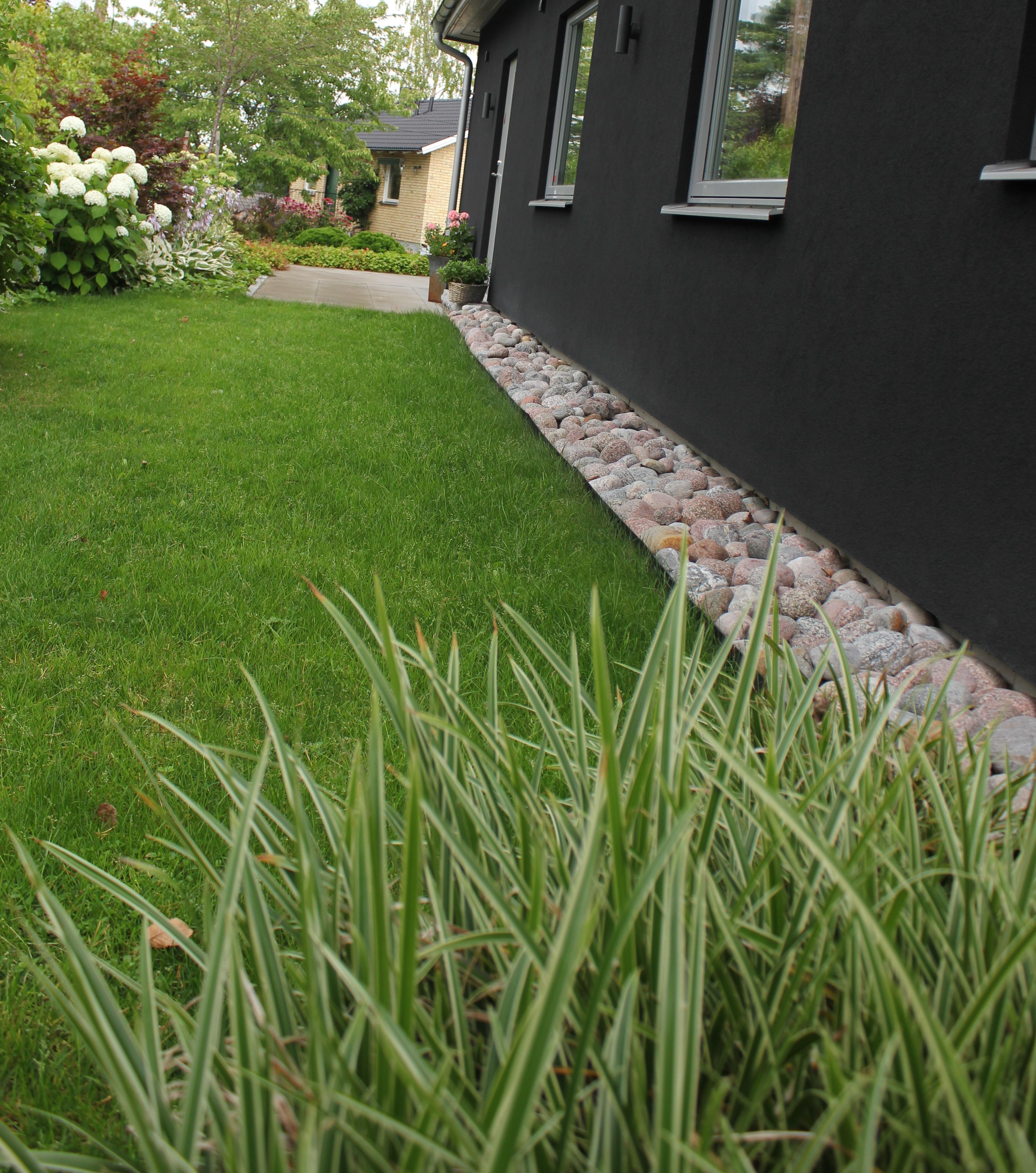 trädgårdsdesign av trädgårdsform (6)